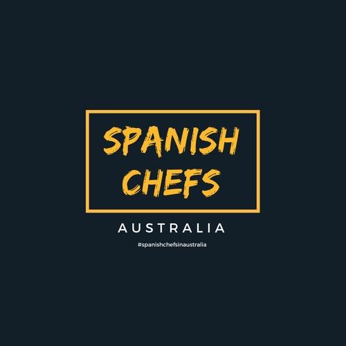spanish chefs in australia