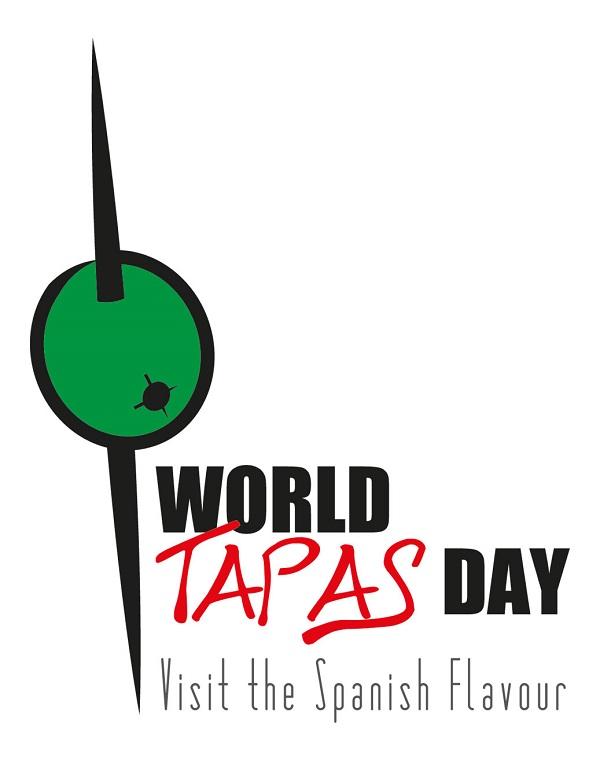 wolrd-tapa-day11