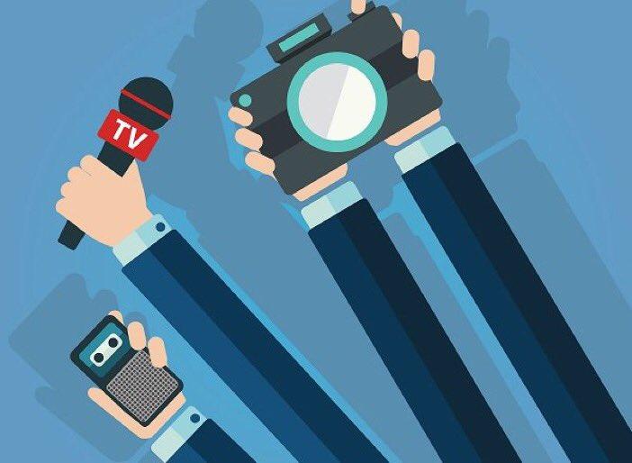 Imagen-Periodismo
